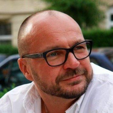 Ingo Hölters