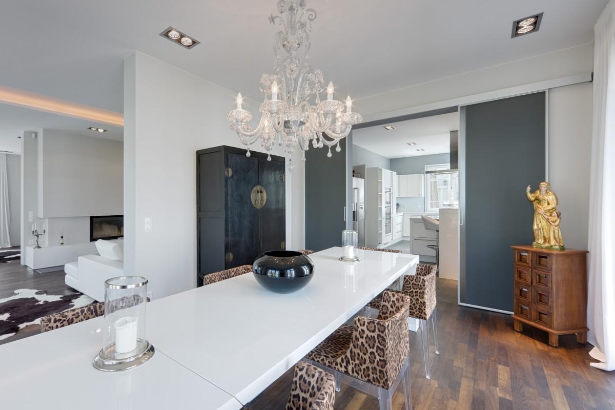 villa potsdam berlinrodeo. Black Bedroom Furniture Sets. Home Design Ideas