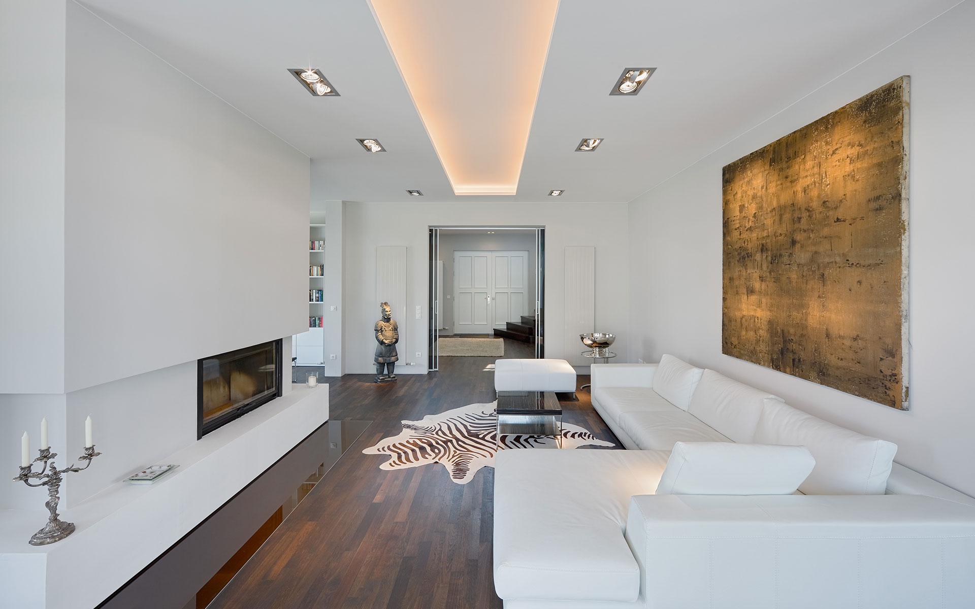 Interior Berlin architects interior designer berlinrodeo